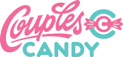 Couples Candy