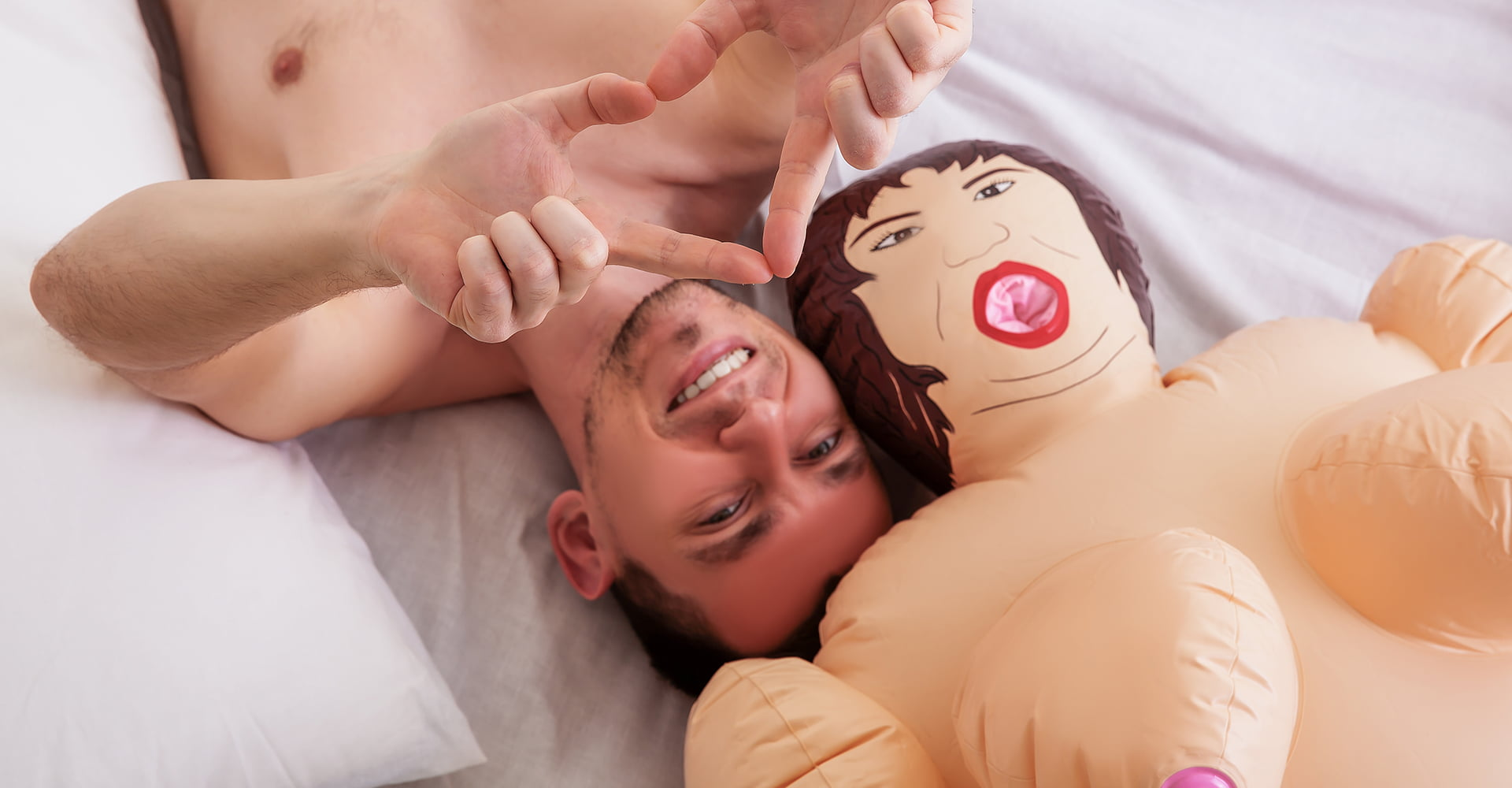 male-sex-toy
