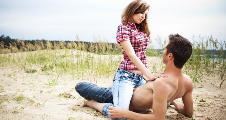 best-beach-sex-tips-and-positions-1