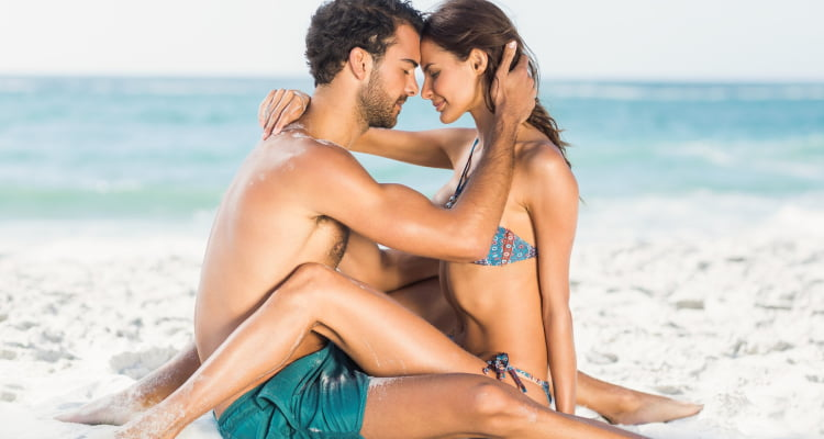 best-beach-sex-tips-and-positions-2