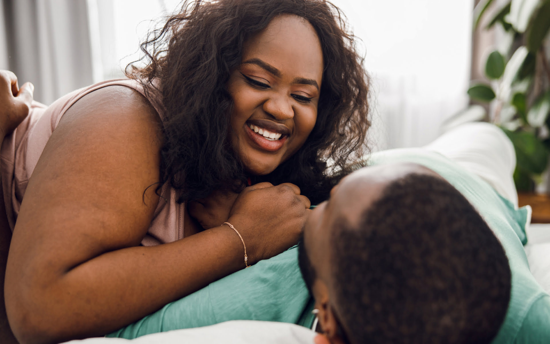 sex positions for overweight couples